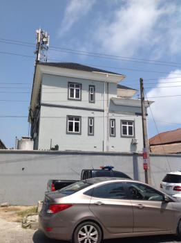 8 Units of 3 Bedroom Flat + 4 Mini Flat, U3 Estate, Lekki Phase 1, Lekki, Lagos, Flat / Apartment for Sale