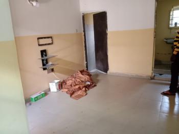 Room Self Contained, Gishiri Village, Katampe (main), Katampe, Abuja, Self Contained (single Rooms) for Rent