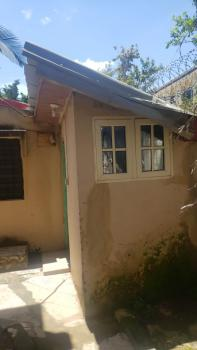 Self Contain, Maitama District, Abuja, Self Contained (single Rooms) for Rent