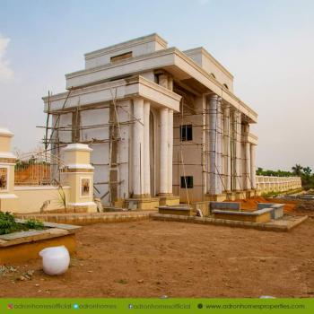 Land, Emirate Park and Gardens, Suleja, Niger, Residential Land for Sale