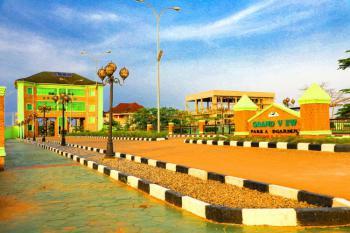 Grand View Park and Gardens, Phase 1, Atan Ota, Ado-odo/ota, Ogun, Residential Land for Sale