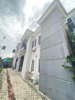 Beautiful Spacious 3 Bedroom Flat, Peninsula Garden Estate ,, Sangotedo, Ajah, Lagos, Flat / Apartment for Rent