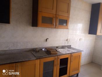a Spacious 3 Bedroom Flat All Rooms En-suit, Magboro, Ogun, Flat / Apartment for Rent