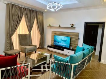 1 Bedroom Mini Flat Apartment, Abijo, Lekki, Lagos, Mini Flat for Sale