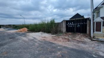1,290sqm of Fenced Land  (corner Piece) with C of O, Diamond Estate, Gra, Enugu, Enugu, Mixed-use Land for Sale