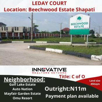 Dry Lands Buy and Build, Shapati, Apapa, Lagos, Land for Sale
