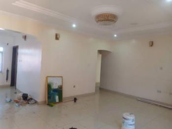 3 Bedroom Upstairs Available in Serviced Estate, Bera Estate in Chevron, Lekki, Lagos, Flat / Apartment for Rent