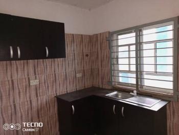 Lovely 3 Bedroom Flat with Nice Facilities, Oregun, Ikeja, Lagos, Flat / Apartment for Rent