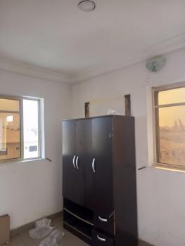 Very Nice and Spacious Mini Flat, Graceland Estate, Ajah, Lagos, Mini Flat for Rent