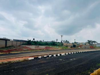 Get a Wonderful Luxury Cheap 100% Dry Land, Olam Oil, Mowe Ofada, Ogun, Mixed-use Land for Sale