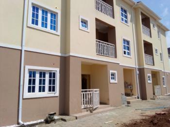 Luxury 2 Bedroom, Katampe, Abuja, Flat / Apartment for Rent