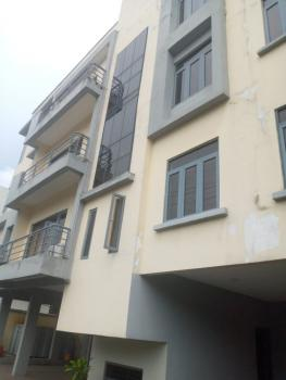 Very Clean and Spacious Room Self Contained, Oniru, Victoria Island (vi), Lagos, Self Contained (single Rooms) for Rent