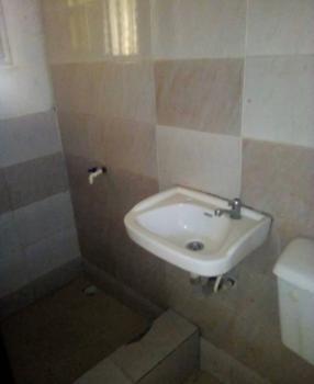 Lovely 3 Bedroom Flat, Allen, Ikeja, Lagos, Flat / Apartment for Rent