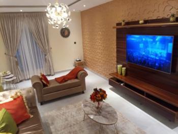 Luxurious, Executive 1 Bedroom Apartment, Freedom Way, Lekki Phase 1, Lekki, Lagos, Flat / Apartment Short Let