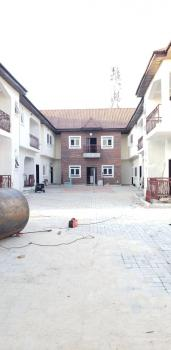 Beautiful 3 Bedroom Flat, Lekki Phase 1, Lekki, Lagos, Flat / Apartment for Rent
