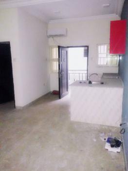 Luxury Mini Flat, By Agungi, Bakare Estate, Lekki, Lagos, Mini Flat for Rent