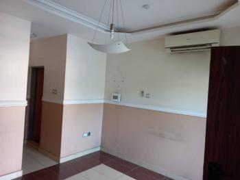 1 Bedroom Flat, Utako, Abuja, Flat / Apartment for Rent