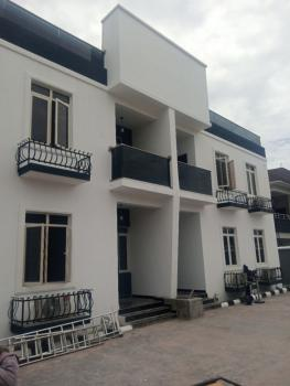 5 Bedroom Penthouse, Lekki Phase 1, Lekki, Lagos, House for Rent