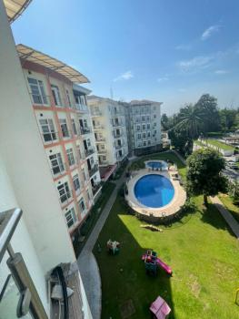 Fully Fitted 3 Bedroom Luxury Apartment with Bq Swimming Pool, Gym, Old Ikoyi, Ikoyi, Lagos, Flat / Apartment for Sale