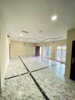 a Standard 3 Bedroom Flat, Close to The Market, Sangotedo, Ajah, Lagos, Flat / Apartment for Rent