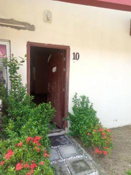 Serviced 2-bedroom Terraced Bungalow, Southpointe Estate, Orchid Hotel Road, Lafiaji, Lekki, Lagos, Terraced Bungalow for Sale