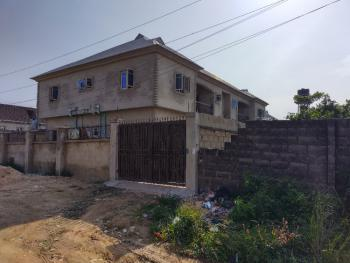 Luxury 2 Bedroom Flat with Excellent Facilities, 6, Finbars Avenue, Igbo Agbowa, Ikorodu, Lagos, Detached Bungalow for Rent