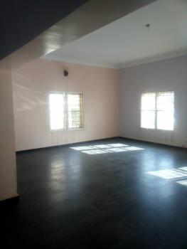 3 Bedroom Duplex, Jahi, Abuja, House for Rent