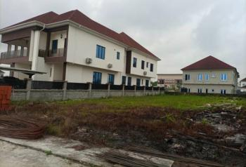 Build Your Home in a Developed Environment, Sangotedo Ajah Abraham Adesanya, Lekki Phase 2, Lekki, Lagos, Residential Land for Sale
