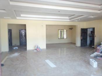 Luxury 2 Bedroom Flat, Katampe Extension, Katampe, Abuja, Flat / Apartment for Rent