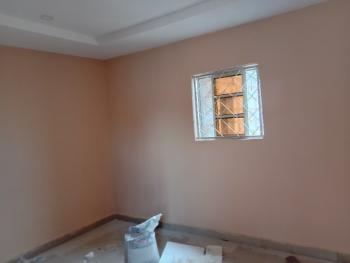 Brand New Lovely Self Contained, Kassablanca Gishiri Village, Katampe (main), Katampe, Abuja, Self Contained (single Rooms) for Rent