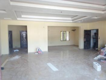 a Tastefully Finished Spacious, Serviced & Brand New 2 Bedroom Flat, Katampe Extension, Katampe, Abuja, Flat / Apartment for Rent