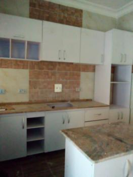2 Bedroom Newly Built, Lekky County Homes, Lekki, Lagos, Flat / Apartment for Rent