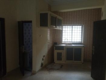 Spacious Minflat Apartments, Secure Estate Blenco  Ado Road, Ado, Ajah, Lagos, Flat / Apartment for Rent