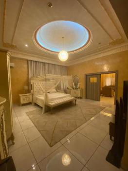 a Luxurious Fully Furnished 7-bedroom Fully Detached Duplex, Ty Danjuma Asokoro, Asokoro District, Abuja, Detached Duplex for Sale