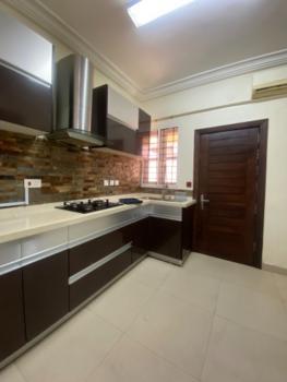 Luxury 2 Bedroom Flat, Oniru, Victoria Island (vi), Lagos, Flat / Apartment for Rent
