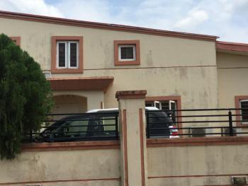 Beautifully Finished 4 Bedrooms Bungalow +penthouse with Bq, Mayfair Gardens Estate, Awoyaya, Ibeju Lekki, Lagos, Semi-detached Bungalow for Sale