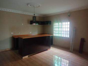 Luxury 3 Bedroom Apartment, Primewater, Lekki, Lagos, Flat / Apartment for Rent