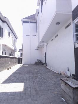Veritas Court. 1 Bedroom Smart Luxry Apartment, Orchid Hotel Road, Lekki, Lagos, Mini Flat for Sale