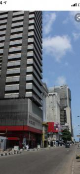 Services Office Space on 21 Floors, Lagos Island, Lagos, Office Space for Rent