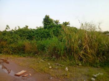 500sqm of Land, Ojodu, Lagos, Residential Land for Sale