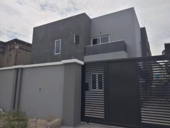 Luxury 2 Bedroom Flat, Sea Side Estate, Badore, Ajah, Lagos, Flat / Apartment for Rent