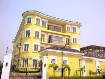 2 Bedroom Luxury Apartment in a Very Serene and Secured Estate, Parkview Estate, Ikoyi, Lagos, Flat / Apartment for Rent