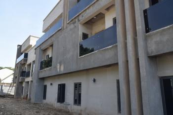 a Mini-estate 5 Units of 5 Bedroom Terrace, Maitama District, Abuja, Terraced Duplex for Sale