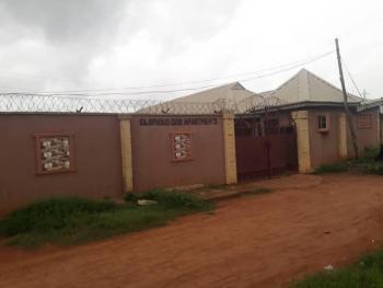 House, Ipaja, Ayobo, Lagos, House for Sale