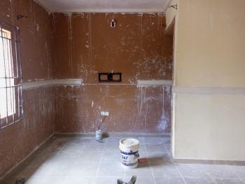 Nice 1 Bedroom, Fha (f.h.a), Lugbe District, Abuja, Mini Flat for Rent