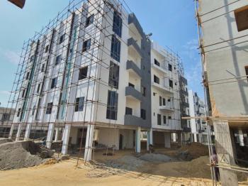 Luxury 2 Bedroom Flat, Ikate Elegushi, Lekki, Lagos, Flat / Apartment for Sale