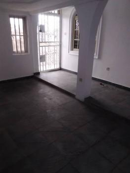 Serviced Spacious Shared Room Self Contained., Ologolo, Lekki, Lagos, Self Contained (single Rooms) for Rent