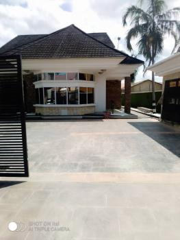 5 Bedroom House, Greenville Estate, Badore, Ajah, Lagos, Detached Duplex for Sale