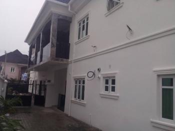 Luxury 3 Bedroom Flat Available, Peninsula Garden, Sangotedo, Ajah, Lagos, Flat / Apartment for Rent