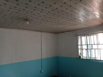 Self Contained, Kassablanca Gishiri Village, Katampe (main), Katampe, Abuja, Self Contained (single Rooms) for Rent